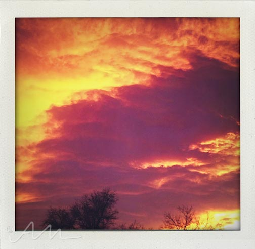 supercoolsunset-3
