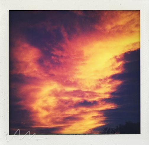 supercoolsunset-4