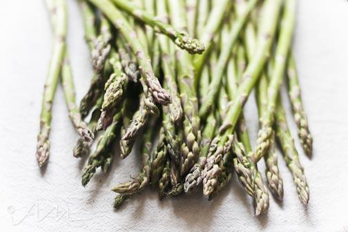 asparagusseason!-1
