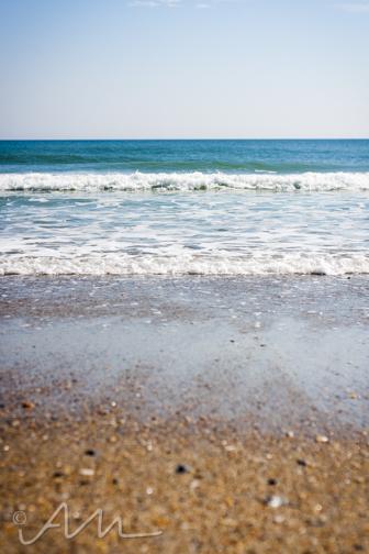 beach-web-10