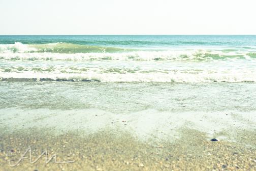 beach-web-11