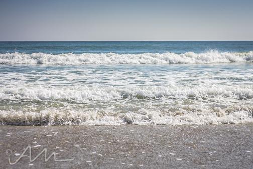 beach-web-13