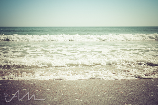 beach-web-14