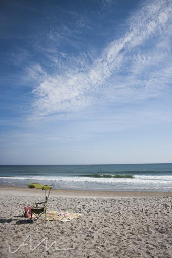 beach-web-17