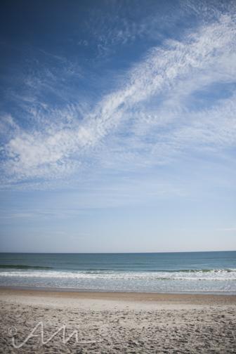 beach-web-18