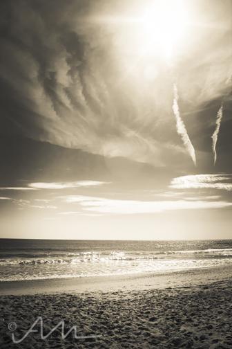beach-web-4