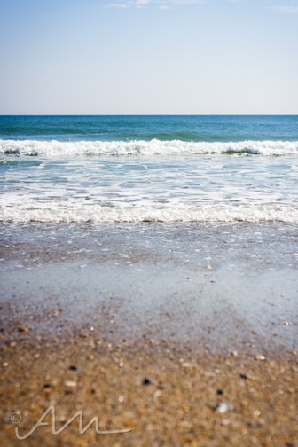beach-web-9