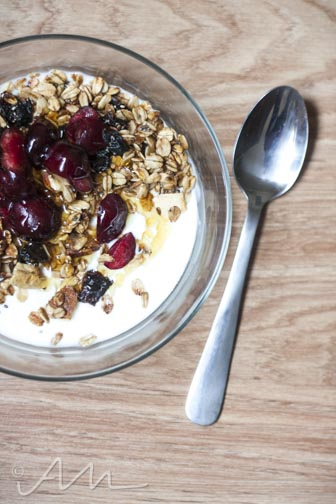 homemadegranola-web-2