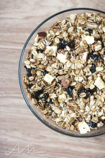 homemadegranola-web