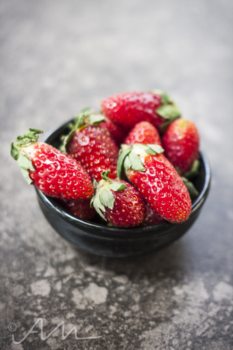 farmersstrawberries-2