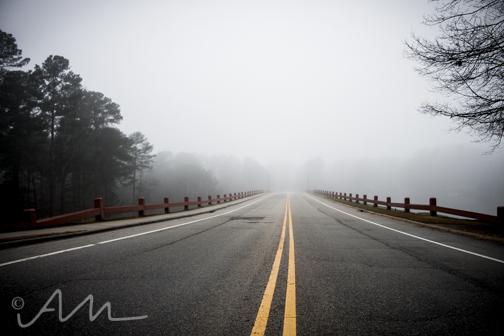 fog-5