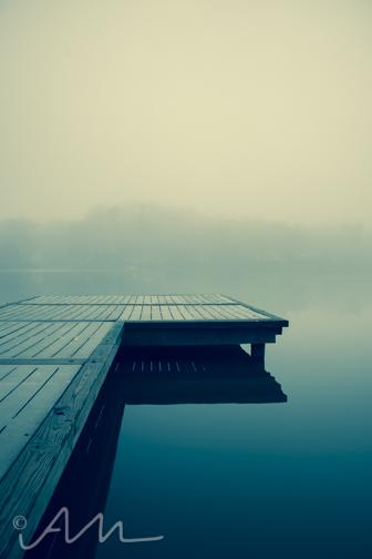 fog-6